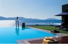 Grand Resort Lagonissi 5* de luxe