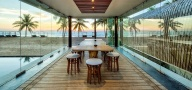 Iniala Beach House 5*