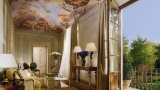Four Seasons Hotel Firenze 5 *